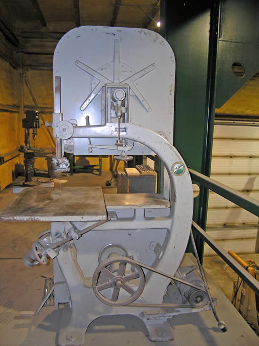 ... machines, air hoist gear box. Buy and Sell new and used woodworking